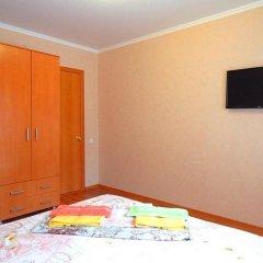 Гостиница Guest House Na Sanatornoy 2A удобства в номере фото 2