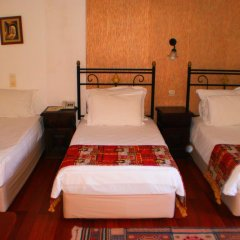 Hotel Kalehan 2* Стандартный номер с различными типами кроватей