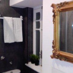 Отель Ritz & Freud Лиссабон ванная