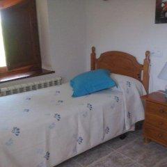 Отель El Patín de Monchu Испания, Кабралес - отзывы, цены и фото номеров - забронировать отель El Patín de Monchu онлайн детские мероприятия фото 2