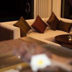 Отель Penn Sunset Villa 10 With Shared Pool сауна