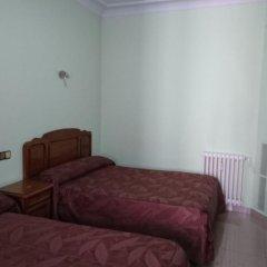 Отель Hostal Retiro комната для гостей фото 4