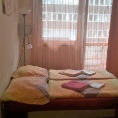 Отель Judit Apartmanok комната для гостей фото 3