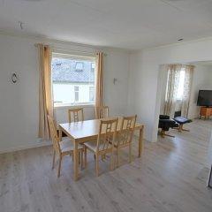 Отель Norhostel Apartment Норвегия, Олесунн - отзывы, цены и фото номеров - забронировать отель Norhostel Apartment онлайн в номере