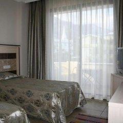 Avlu Hotel 3* Стандартный номер с различными типами кроватей фото 2