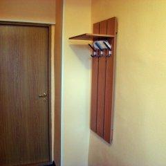 Гостиница Север Стандартный номер с 2 отдельными кроватями фото 2
