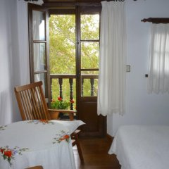Отель Posada Torcaz комната для гостей фото 4