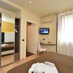 Отель Locanda Grego Италия, Больцано-Вичентино - отзывы, цены и фото номеров - забронировать отель Locanda Grego онлайн удобства в номере