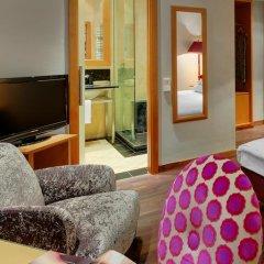 anna hotel в номере фото 2