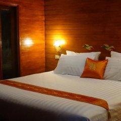 Отель Ruen Tai Boutique комната для гостей фото 2