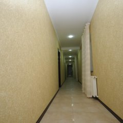 Отель Marcos 3* Стандартный номер с различными типами кроватей фото 8