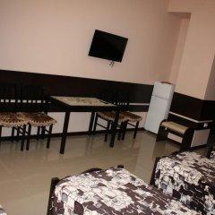 Гостиница Фортуна в Буденновске отзывы, цены и фото номеров - забронировать гостиницу Фортуна онлайн Буденновск комната для гостей фото 3