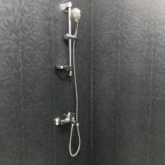 Отель Creston Park Accommodation 2* Номер Делюкс с различными типами кроватей фото 3
