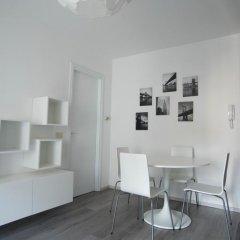Отель Appartamenti Barsantina Италия, Милан - отзывы, цены и фото номеров - забронировать отель Appartamenti Barsantina онлайн комната для гостей