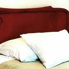 Hotel Terminus Stockholm 4* Номер категории Эконом с различными типами кроватей фото 3