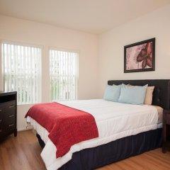 Отель Sunshine Suites комната для гостей фото 5