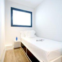 Апартаменты Deco Apartments Barcelona Decimonónico Улучшенные апартаменты с 2 отдельными кроватями фото 11