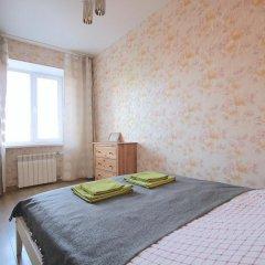 Апартаменты Альфа Апартаменты Красный Путь Апартаменты с различными типами кроватей фото 12