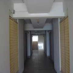 Отель Ok Place Паттайя интерьер отеля