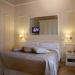 Отель Granduomo Charming Accomodation 3* Апартаменты