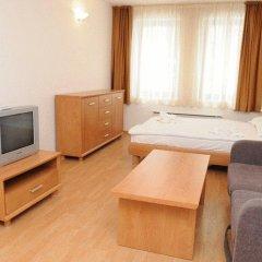 Отель Northern Star комната для гостей фото 3