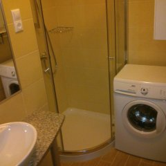 Отель 1000 Home Apartments Венгрия, Хевиз - отзывы, цены и фото номеров - забронировать отель 1000 Home Apartments онлайн ванная фото 2