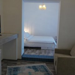 Гостиница Guest House Mykonos 3* Номер Премиум разные типы кроватей фото 7