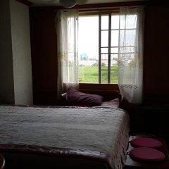 Отель The Park Land Bangna By Nudda комната для гостей фото 3