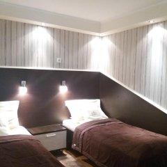 Отель Fortress Apartments Сербия, Нови Сад - отзывы, цены и фото номеров - забронировать отель Fortress Apartments онлайн детские мероприятия