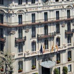 Gran Hotel Havana Барселона фото 3