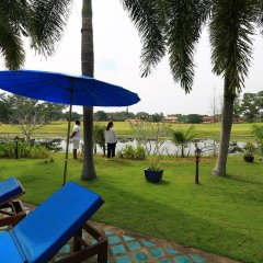 Отель Laguna Homes 39 детские мероприятия фото 2