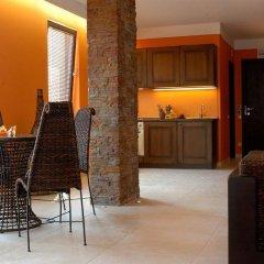 Отель Oasis VIP Club Болгария, Солнечный берег - отзывы, цены и фото номеров - забронировать отель Oasis VIP Club онлайн в номере фото 2
