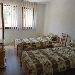 Отель Guesthouse Kadishevi Чепеларе комната для гостей фото 5