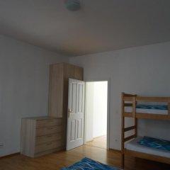 Отель Debo Apartments Westbahnhof Австрия, Вена - отзывы, цены и фото номеров - забронировать отель Debo Apartments Westbahnhof онлайн детские мероприятия