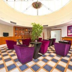 Hotel Don Giovanni Prague 4* Полулюкс с различными типами кроватей фото 5