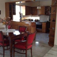 Отель Villa Leonidas Греция, Калимнос - отзывы, цены и фото номеров - забронировать отель Villa Leonidas онлайн в номере фото 2