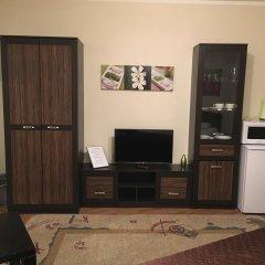 Апартаменты Rocca Apartments Апартаменты с различными типами кроватей фото 3
