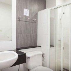 Soleluna Hotel 3* Апартаменты с различными типами кроватей фото 3