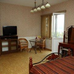 Гостевой Дом Мамзышха удобства в номере фото 2