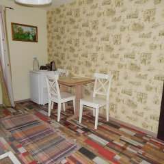 Гостиница Изборск Парк в Изборске отзывы, цены и фото номеров - забронировать гостиницу Изборск Парк онлайн в номере