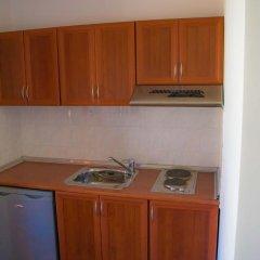 Отель Sivrieva House Болгария, Ардино - отзывы, цены и фото номеров - забронировать отель Sivrieva House онлайн в номере фото 2