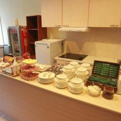Гостиница Невский 140 питание фото 3