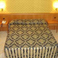 Mariano Hotel 3* Стандартный номер с двуспальной кроватью фото 4