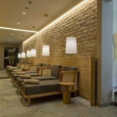 Kentia Apart Hotel Турция, Сиде - отзывы, цены и фото номеров - забронировать отель Kentia Apart Hotel онлайн спа фото 2