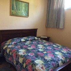 Отель Villa Arhondula комната для гостей