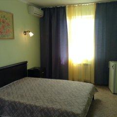 Гостиница Находка в Сочи отзывы, цены и фото номеров - забронировать гостиницу Находка онлайн комната для гостей фото 2