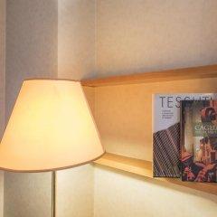 Caesars Hotel 4* Стандартный номер с различными типами кроватей фото 2