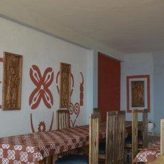 Отель Elmina Bay Resort спа