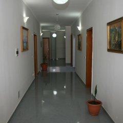 Hotel Kristal интерьер отеля фото 3