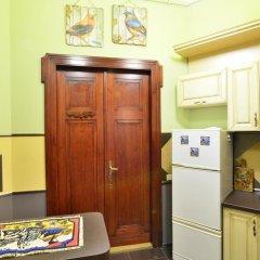 Гостиница Kniazia Romana 4 удобства в номере